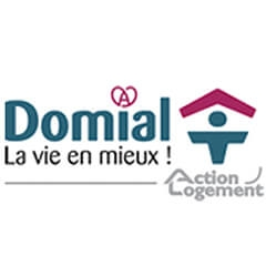 DOMIAL