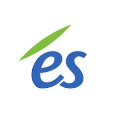 ÉLECTRICITÉ DE STRASBOURG