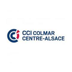 CCI CENTRE ALSACE