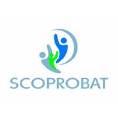 SCOPROBAT